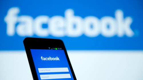 Facebook's 'GlobalCoin' Crypto Will Be Tied to Multiple Currencies: Exec