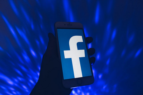 How Facebook Libra Coin Will Make Private Money Work After Hiring Bank Lobbying Supremo