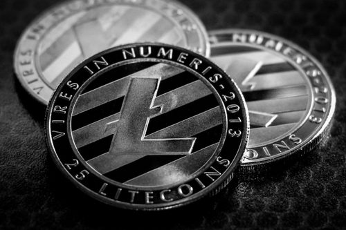 Litecoin Gains Momentum After Positive Backdrop Paved the Way For a Reversal