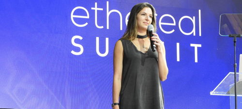 Marketing Chief Amanda Gutterman Is Latest Exec to Leave ConsenSys