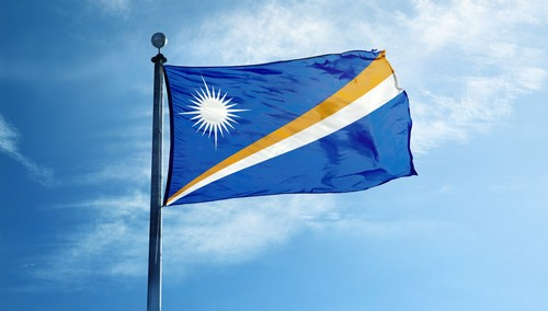 Marshall Islands Sets Up Non-Profit to Oversee National Digital Currency