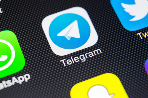 Messaging Giant Telegram's ICO Token Is at Last Going on Public Sale