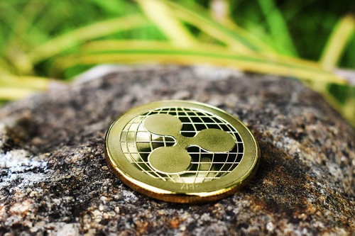 Ripple's Partner MoneyNetInt Collaborates with PXP Financial