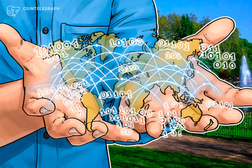 SWIFT to Allow GPI Payments on Blockchain Platforms