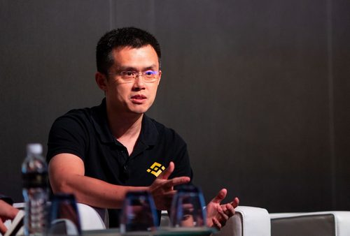 Binance Exchange's Charity Falling Short of Transparency Goals