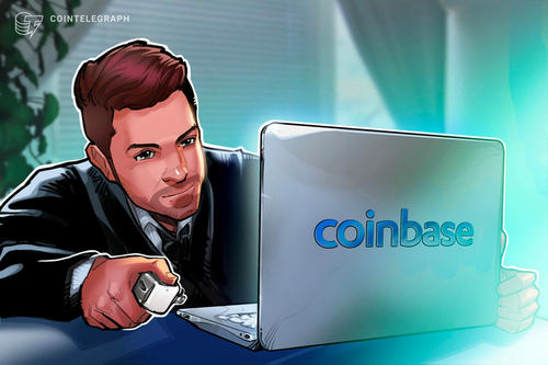 The Investment Vehicle Offering Bitcoin Investors Professional Trading