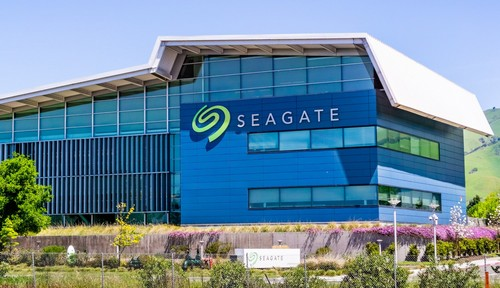 Tech Firm Seagate Pilots Anti-Fraud Blockchain Tracking With IBM