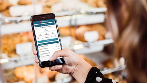 Six Noncustodial Crypto Payment Solutions for Merchants