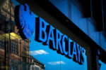 Barclays Hackathon to Attack Computer file 'Silos' With Blockchain