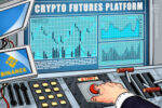 Binance Launches 2 Futures Platforms for Public Testing