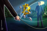 Bitcoin Price 'Manipulated' Before Futures Settlement Dates