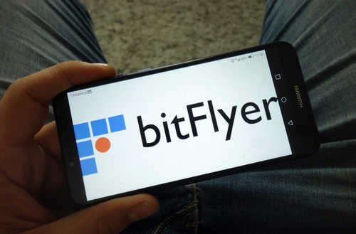Bitflyer Adds Bitcoin Cash Trading Across Europe and the US