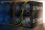 Bitmain Launches Two New S17 Bitcoin ASIC Miners Today