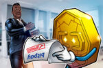 BitPay Undergoes Security and Secrecy Certification Audit