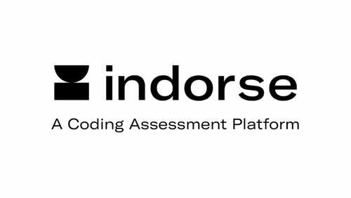 Blockchain-Powered Professional Network Indorse Gets Backing From India's Top Media Group