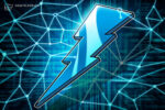 000 Nodes Are Running BTC Lightning Network in New kinds of All-Time High