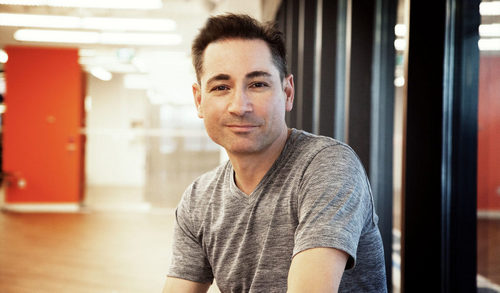 Ethereum Co-Founder Anthony Di Iorio Steps Down as Decentral CEO