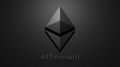 Ethereum Istanbul Imminent But ETH Price Still Plunging
