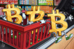 Narvesen Stores and Lithuanian Press Kiosks to Sell BTC