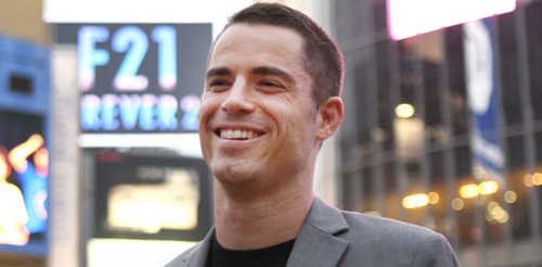 Roger Ver Shares His Story in New Video Series