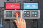 Sorry BitPay, New Bitcoin Upgrade Proposal Disables BIP70 by Default