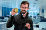 Bitcoin 'Not Functional as a Currency'