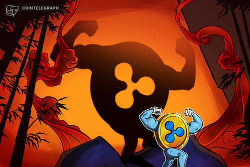 Blockchain Firm Ripple Fuses xRapid, xVia and xCurrent back to RippleNet