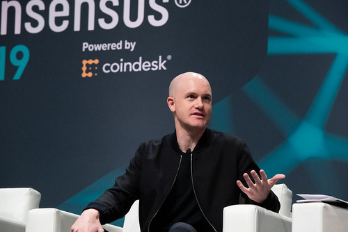 Coinbase Has Earned $2 Billion in Transaction Rates Since 2012