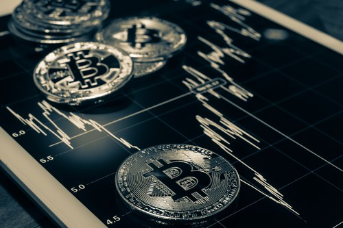 Canadian Fund Manager to Specify Bitcoin Fund on Most significant Stock Exchange