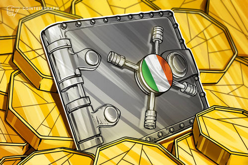 Coinbase Gets E-Money License Back in Ireland, Expanding European Foothold