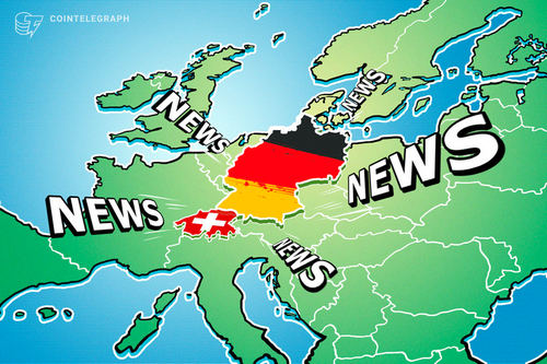 Crypto News From the German-Speaking Entire world: Sept. 30 – April. 5 in Review