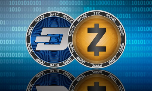 OKEx Korea Reviewing Decision into Delist Privacy Coins Zcash and Dash