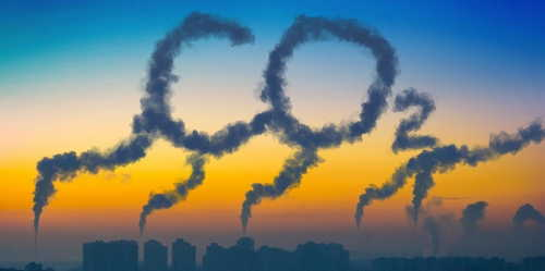 Bitcoin Emits Less Carbon Than Previously Claimed, New Study Finds
