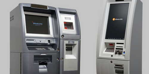 Crypto ATMs Proliferate - 6,000 Installed and Counting