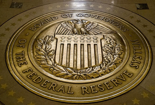 Despite St. Louis Branch Warnings, New York Fed Pumps $108 Billion Into US Economy