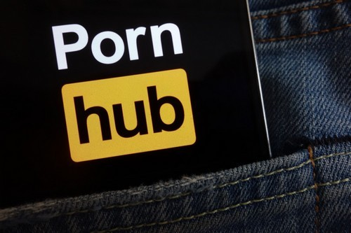 PayPal's Axing of Pornhub Brand Payments May Boost Crypto Conversions