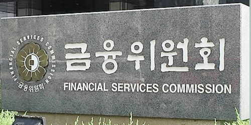 South Korean Committee Passes Bill Enforcing FATF Crypto Rules