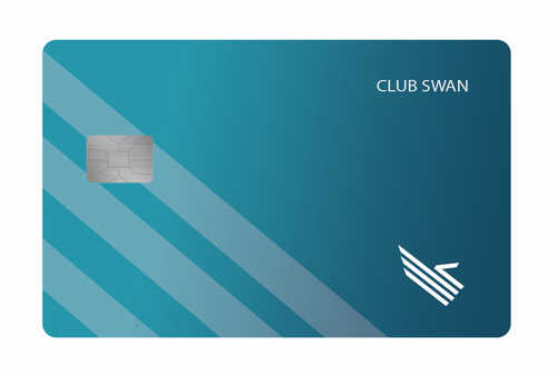 A Better Alternative to Banking – Club Swan