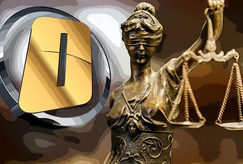 Accused Onecoin Co-Conspirators Fight Criminal Charges in the US