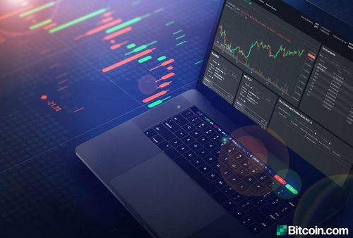 Bitcoin.com Exchange Lists More Tokens for Trading