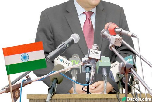 Indian Crypto Community Gathers to Dispel Confusion About Regulation