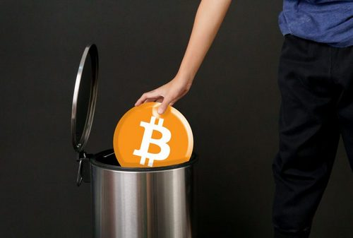 Travelbybit to Drop Bitcoin Payments After Viral Double Spend Video