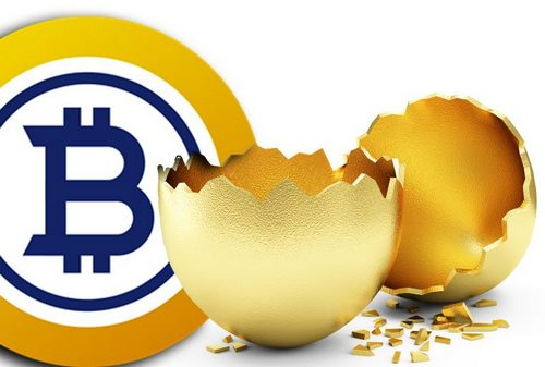 Bitcoin Gold Sees Two Deep Blockchain Reorgs With 29 Blocks Replaced