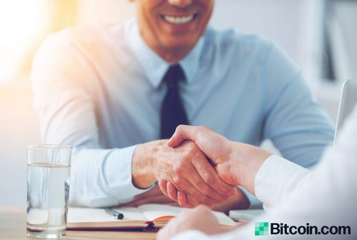 Crypto Employment Abounds With More Than 8000 Jobs in 2020