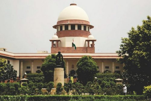 Exchange Counsel and RBI Take Center Stage at Supreme Court