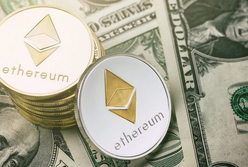 Researcher: 'Ethereum's Economy Now Dominated by Stable Value Transfer'