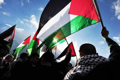 Palestinian Militant Group Has Received 3,370 Bitcoins in Donations Since 2015
