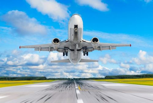 Philippine 'Crypto Valley of Asia' to Get Own Airport