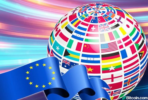 EU-Wide Crypto Regulations, New Rules in Europe, US, Asia