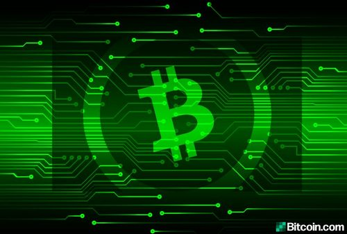 Second Bitcoin Cash Dev Meeting Convenes: Upgrade Features and the Infrastructure Funding Plan